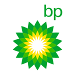 Logo for Bp Logo2 150X150